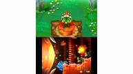 Mario luigi bowsers inside story bowser jr 20180913 05