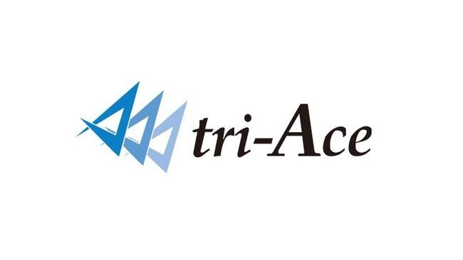 tri-ace.jpg