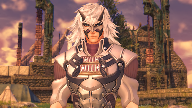 xenoblade-2-torna-review_007.png