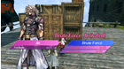xenoblade-2-torna-review_004.png
