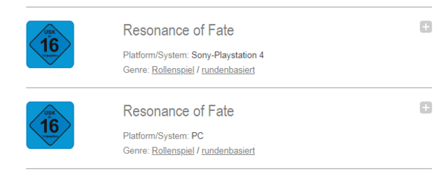 resonance-of-fate-ps4-pc.PNG