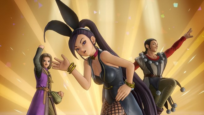dragon_quest_11_bunny_suit_outfit_costume_jade.jpg