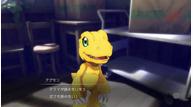 Digimon survive 20180914 09