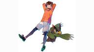 Digimon-Survive_Minoru-Falcomon.jpg
