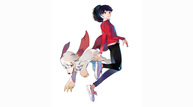 Digimon-Survive_Aoi-Loveramon.jpg