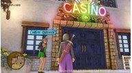Dragon quest 11 casino guide win