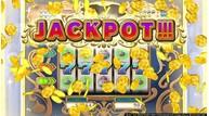 Dragon quest 11 casino jackpot guide