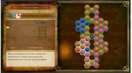 Dragonquestmoney %281%29