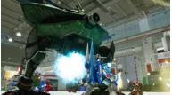 New gundam breaker 20180917 03