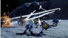 New-Gundam-Breaker_20180917_04.png