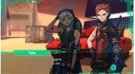 Metal max xeno review02