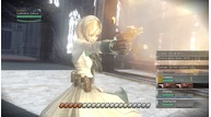 Resonance of fate 4k hd edition 091818 4