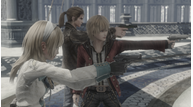 Resonance of fate 4k hd edition 091818 1
