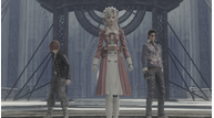 Resonance of fate 4k hd edition 091818 5