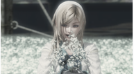 Resonance of fate 4k hd edition 091818 3