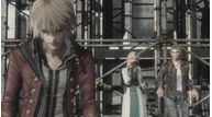 Resonance of fate 4k hd edition 091818 2