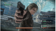 Resonance of fate 4k hd edition 091818 8