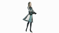 Resonance of fate 4k hd edition 091818 art leanne
