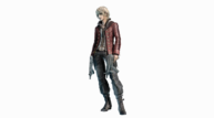 Resonance of fate 4k hd edition 091818 art zephyr