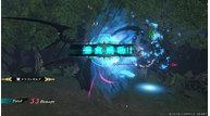 Varnir of the dragon star 20180918 10