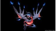 Varnir of the dragon star 20180918 16