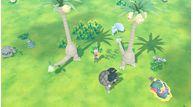 Pokemon lets go 20180919 03