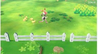 Pokemon lets go 20180919 04