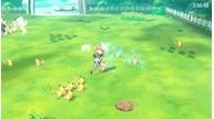 Pokemon lets go 20180919 05
