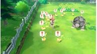 Pokemon lets go 20180919 06