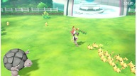 Pokemon lets go 20180919 07