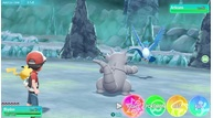 Pokemon lets go 20180919 12