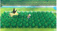 Pokemon lets go 20180919 14