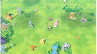 Pokemon lets go 20180919 21