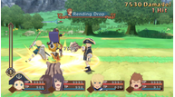 Tales of vesperia definitive edition 20180920 01