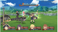 Tales of vesperia definitive edition 20180920 03