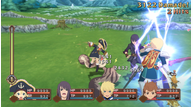 Tales of vesperia definitive edition 20180920 06