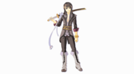 Tales of vesperia definitive edition yuri