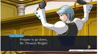 Phoenix wright ace attorney 092218 9