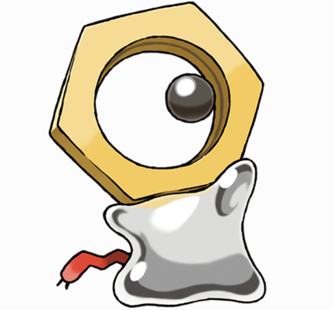 hex-nut-pokemon-meltan.png