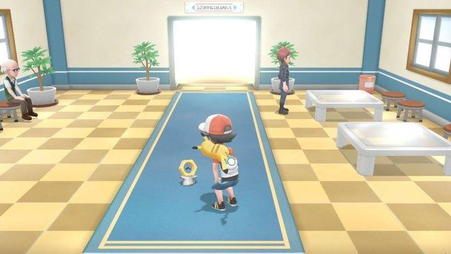 hex-nut-pokemon-meltan-092518-2.jpg