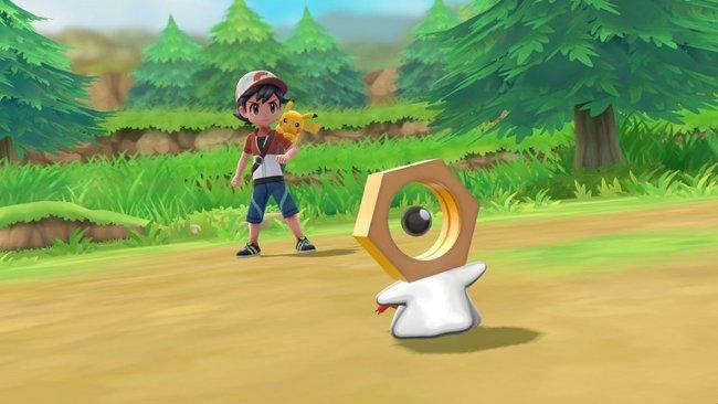 hex-nut-pokemon-meltan-092518-1.jpg