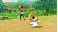 Hex nut pokemon meltan 092518 1