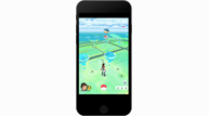 Hex nut pokemon meltan 092518 3
