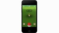 Hex nut pokemon meltan 092518 4