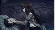 Steins gate elite 092618 4