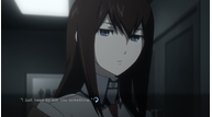 steins-gate-elite-092618-2.png