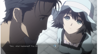 Steins gate elite 092618 1