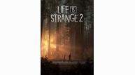 Life is strange 2 keyart2