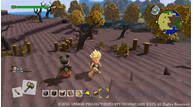 Dragon quest builders 2 20180926 01