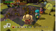 Dragon quest builders 2 20180926 03